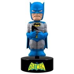 Фигурка Neca DC Comics. Batman