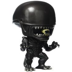 Фигурка Funko POP! Vinyl: Alien