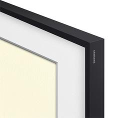 """Фирменная рамка для ТВ Samsung 55"""" The Frame Black (VG-SCFN55BM)"""