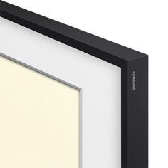 """Фирменная рамка для ТВ Samsung 65"""" The Frame Black (VG-SCFN65BM)"""
