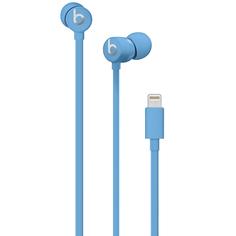 Наушники внутриканальные Beats urBeats3 with Lightning Blue