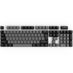 Клавиши для клавиатуры Dark Project KS-14 (DP-KS-0014)