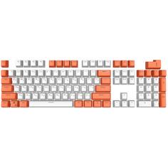 Клавиши для клавиатуры Dark Project KS-7 (DP-KS-0007)
