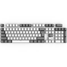 Клавиши для клавиатуры Dark Project KS-13 (DP-KS-0013)