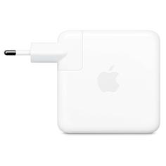 Сетевой адаптер для MacBook Apple 61W USB-C Power Adapter (MRW22ZM/A)