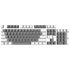 Клавиши для клавиатуры Dark Project KS-4 (DP-KS-0004)