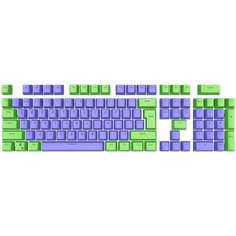Клавиши для клавиатуры Dark Project KS-1 (DP-KS-0001)