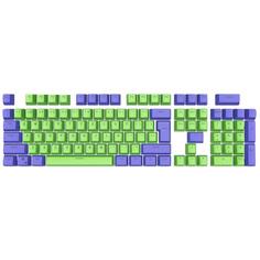 Клавиши для клавиатуры Dark Project KS-2 (DP-KS-0002)