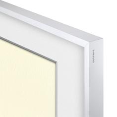 """Фирменная рамка для ТВ Samsung 49"""" The Frame White (VG-SCFN49WM)"""