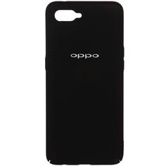 Чехол для сотового телефона OPPO Case Original для RX17 Neo, Black