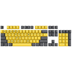 Клавиши для клавиатуры Dark Project KS-12 (DP-KS-0012)
