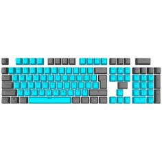 Клавиши для клавиатуры Dark Project KS-10 (DP-KS-0010)