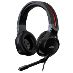Игровые наушники Acer Nitro NHW820 (NP.HDS1A.008)