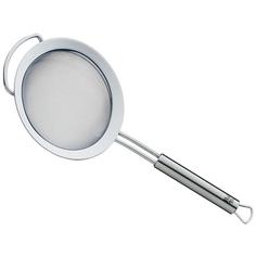 Кухонная утварь WMF Сито 12см PROFI PLUS 1871716030