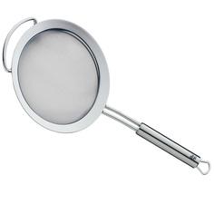 Кухонная утварь WMF Сито 16см PROFI PLUS 1871726030