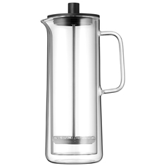 Кухонная утварь WMF Кофейник френч-пресс COFFEE TIME 0632456040