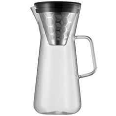 Кухонная утварь WMF Графин PourOver COFFEE TIME 0632546040