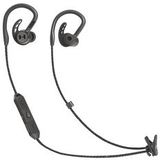 Спортивные наушники Bluetooth JBL UA Sport Wireless Pivot