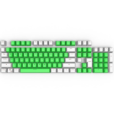 Клавиши для клавиатуры Dark Project KS-18 (DP-KS-0018)