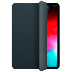 Чехол для iPad Red Line Smart Cover для Apple iPad Pro 11, Black
