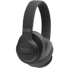 Наушники Bluetooth JBL Live 500BT Black