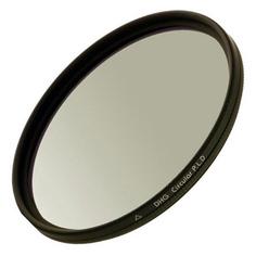 Светофильтр для фотоаппарата Marumi DHG Lens Circular P.L.D. 58mm