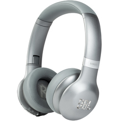 Наушники Bluetooth JBL Everest 310GA BT with Google Assistant Silver