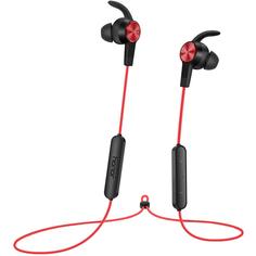 Спортивные наушники Bluetooth Honor AM61 Red