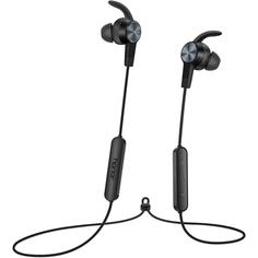 Спортивные наушники Bluetooth Honor AM61 Black
