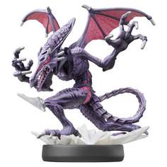 Фигурка Nintendo Super Smash Bros: Ridley