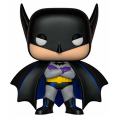 Фигурка Funko Funko Batman 80th: Batman 1st Appearance