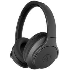Наушники Bluetooth Audio-Technica ATH-ANC700BT