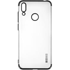 Чехол для сотового телефона InterStep Decor ADV для Huawei Y6 2019 Black