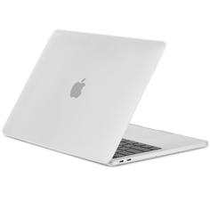 """Кейс для MacBook Moshi iGlaze MB Pro Retina 13"""" L2016 StClear 99MO071907"""