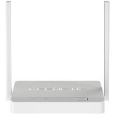 Wi-Fi роутер Keenetic DSL (KN-2010)