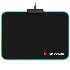 Игровой коврик Red Square Mouse Mat RGB (RSQ-40010)