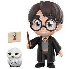 Фигурка Funko Vinyl Figure:5 Star:Harry Potter:Harry Potter