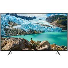 Телевизор Samsung UE58RU7170U