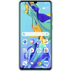 Смартфон Huawei P30 Aurora (ELE-L29)