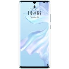 Смартфон Huawei P30 Pro Breathing Crystal (VOG-L29)