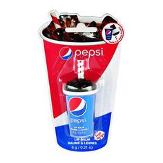 Бальзам для губ PEPSI Original 6 г