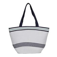 09a9015630b9 Пляжные сумки Fabretti – купить в интернет-магазине | Snik.co