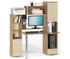 Компьютерный стол Трим М