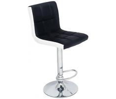 Барный стул Бентли