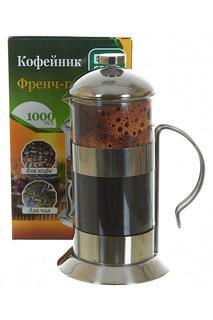 Кофейник 1000 мл. ENS