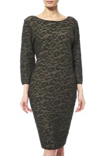 Категория: Короткие платья Escada