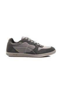 sport shoes Gas