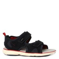 Категория: Мужские босоножки и сандалии Geox
