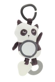 Игрушка-подвеска в виде панды Sebra