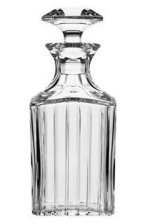 Штоф для виски harmonie Baccarat